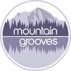 mountain grooves 2